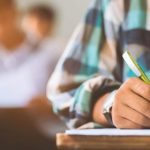 إعلان فتح باب التسجيل لامتحان الشامل