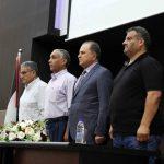 """جامعة فلسطين الأهلية وتربية بيت لحم تطلقان برنامج """"ستيم فلسطين"""""""