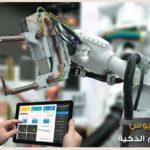 جامعة فلسطين الاهلية تحصل على اعتماد برنامج بكالوريوس في هندسة النظم الذكية