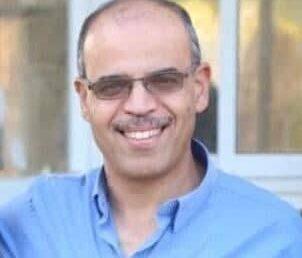 الدكتور محمود حماد والدكتور حسن البرميل ينشران دراسة حول دلالات المقاومة في المثل الشعبي الفلسطيني