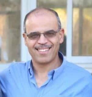 محمود حماد - الرئيسية